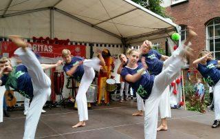 Capoeira-Akademie-Berlin_Show
