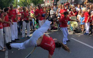 Capoeira-Akademie-Berlin_Kinderkarneval2018