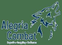 Capoeira Akademie Berlin Logo