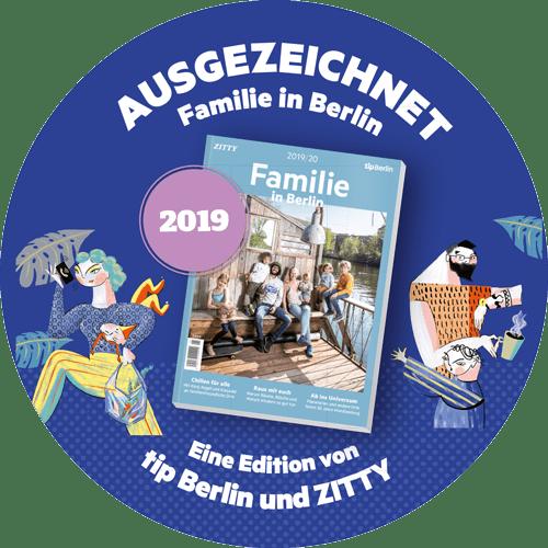 Schul- und Kitaprojekte der Capoeira Akademie Berlin