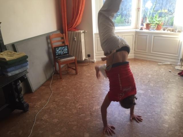 Capoeira_Akademie_Berlin_online_Kurse
